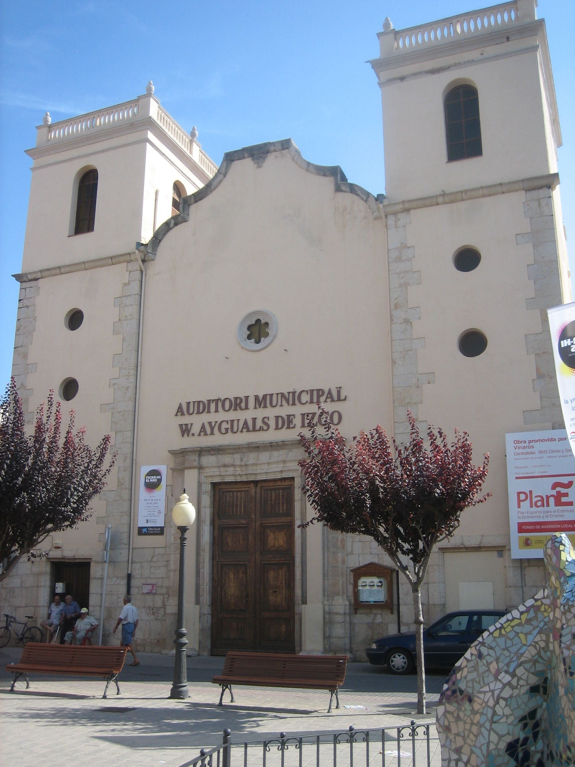 auditorio-municipal-vinaros